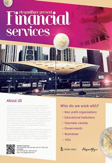 Free Delivery Service Flyer in PSD | Free PSD Templates