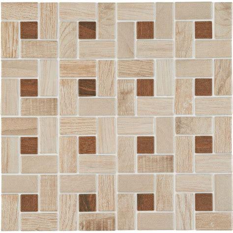 ceramic mosaic ceramic mosaic tile market by production capacity utilization rate factory price revenue