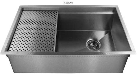 custom stainless steel kitchen sinks eco friendly kitchen sinks insteading 8547
