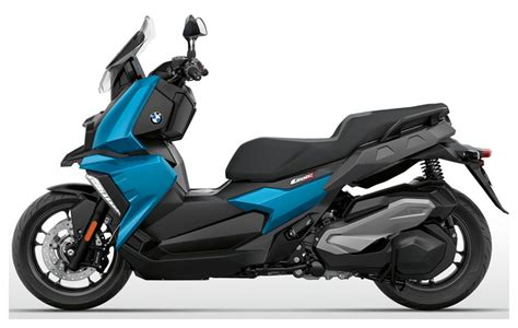 C 400 X Wallpaper by New 2018 Bmw C 400 X Scooters In Orange Ca Stock Number