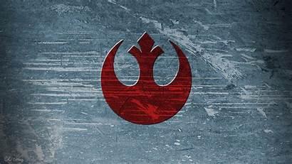 Rebel Alliance Wallpapers Symbol 1080 Wars Star