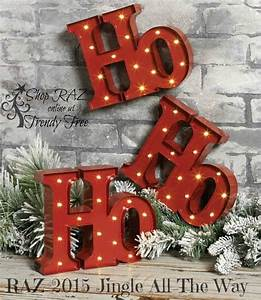 34 best images about christmas decor lighted marquee With ho ho ho marquee letters