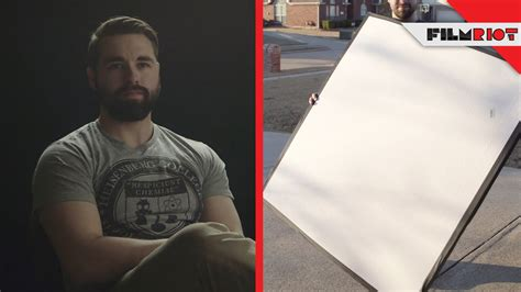 inexpensive diy bounce board  interview