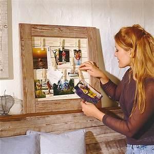 Bilderrahmen Selbst Bauen : maritime bilderrahmen bauen dekorieren bild 10 ~ A.2002-acura-tl-radio.info Haus und Dekorationen