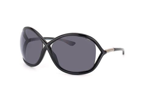 tom ford herren sonnenbrille tom ford sonnenbrille sonnenbrillen einebinsenweisheit