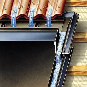 Braas Ziegel Preise : velux ggu sk08 0070 114x140 cm premium glas in preis des ~ Michelbontemps.com Haus und Dekorationen
