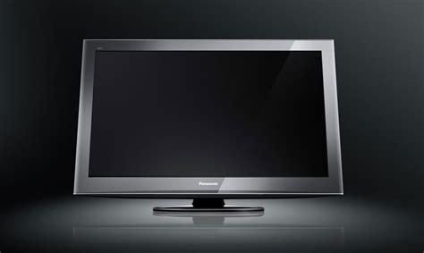 Panasonic Unveils New 2010 Lcd/led Line-up
