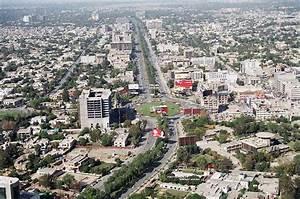 Pakistan Culture: Lahore the second largest city in Pakistan
