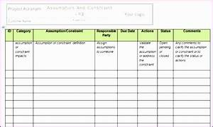 Excel Client Tracking Template 5 Follow Up Excel Template Excel Templates Excel Templates