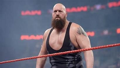 Wwe Paul Wight Netflix Sitcom Giant Andre