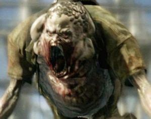 dying light   health     zombies