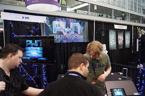 Dwn Of Pwn Windows, Mac, Linux Game