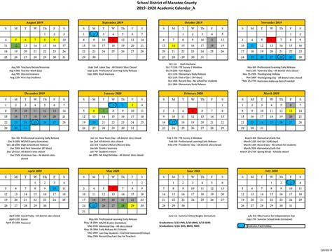 sarasota county ready approve years school calendar
