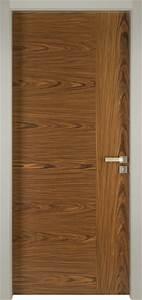 Sapeli katalog dveří