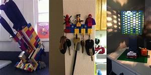 Vidéos De Lego : cosas que puedes fabricar con lego en la vida real fotos v deos ~ Medecine-chirurgie-esthetiques.com Avis de Voitures