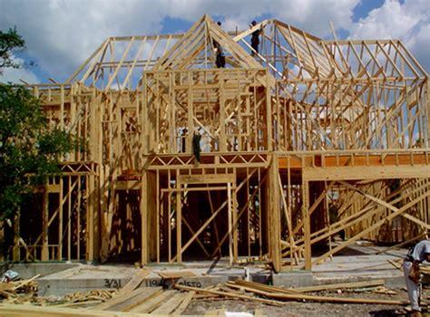 framing materials build construction estimate building material estimating