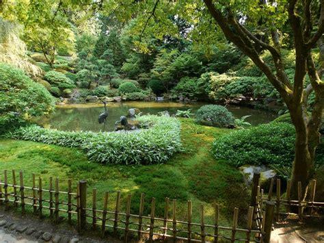 Japanischer Garten Privat by Garden Visits Japanese Garden Society