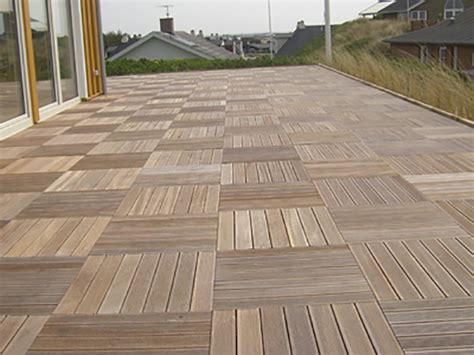 terrasse en bois sur dalle beton devis terrasse bois bordeaux