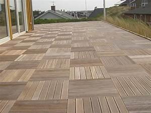 Bois Exotique Pour Terrasse : devis terrasse bois bordeaux ~ Dailycaller-alerts.com Idées de Décoration