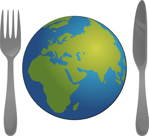 cuisine et saveur du monde menu quot saveurs du monde quot de 18h00 à 21h00 à déguster sur