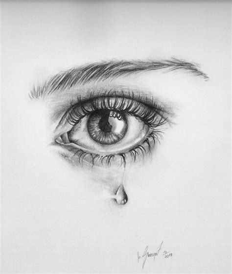 Best Sad Girl Drawing Ideas And Images On Bing Find What You Ll Love