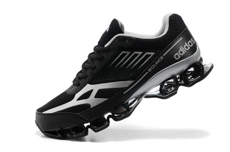 adidas black white shoes hp 4676 new adidas running shoes 2013 boost bounce tanks series