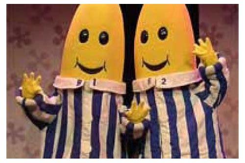 banana em pijama baixar de música