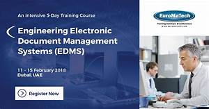 engineering electronic document management systems edms With engineering documents management system