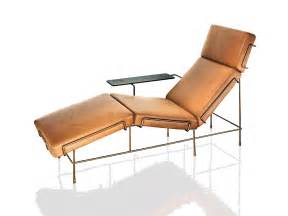chaise longue cing buy the magis traffic chaise longue at nest co uk