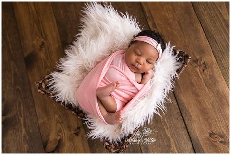 3 Diy Newborn Props For The Noncrafty Photographer