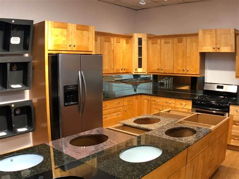 Buy Granite Countertops by How To Buy Granite Kitchen Countertops Cabinetry