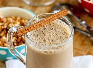 Protein Shakes For Weight Loss You Must Try