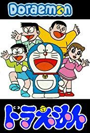 doraemon song  hindi  mp health tips