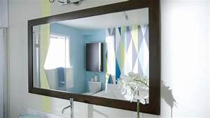 Une Salle De Bain Tout En Couleur Inspiration Design CASA