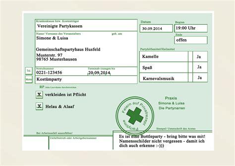 privatrezept privat rezept einladungskarten einladung