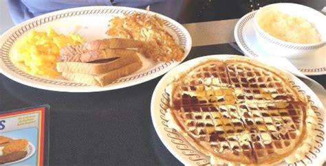 Waffle House Kannapolis Nc - eggs medium picture of waffle house kannapolis
