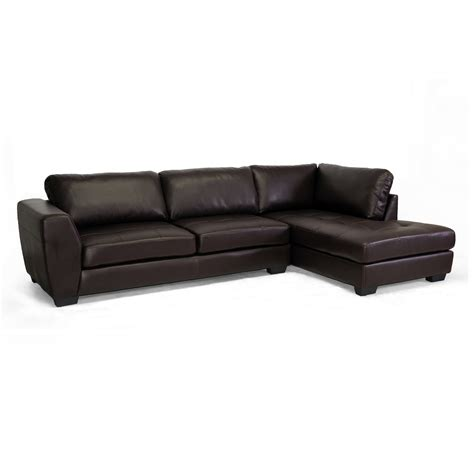 for purchasing small sectional sectional home furniture design guid