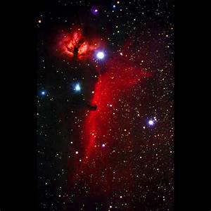Space Pics!! - Cool Space Facts