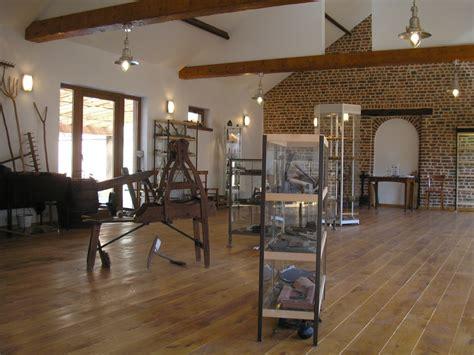 visites de la maison du patrimoine maison du patrimoine