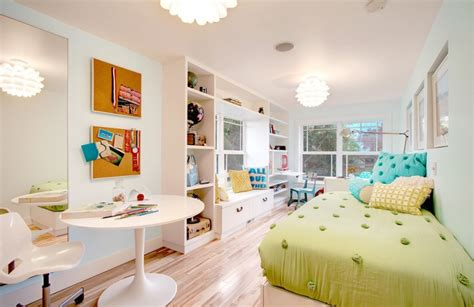 18+ Kids Bedroom Lighting Designs, Ideas
