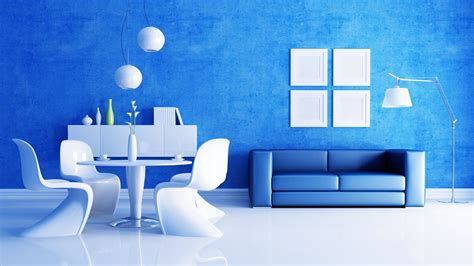home interior design wallpapers interior design wallpaper home interior design impressive