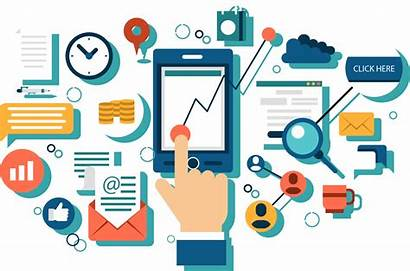 Marketing Digital Service Services Company India Professional
