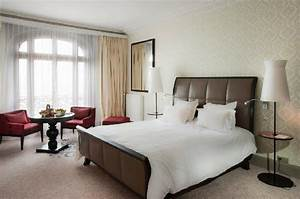 le grand hotel cabourg mgallery collection voir les With location chambre hote cabourg