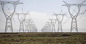 World's Biggest Ultra-High Voltage Line Powers Up Across ...