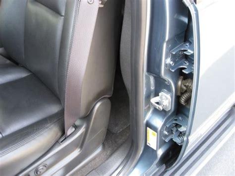 car door jamb door jambs car img 0434 img 0437 img 0438