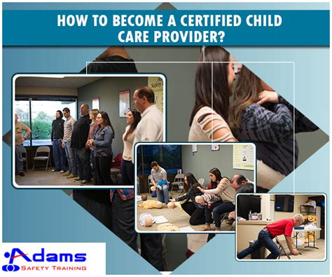 How To Become A Certified Child Care Provider?  Adams Safety. Requirements For Secret Service. How To Overcome Marijuana Addiction. Internet Providers Colorado Springs. Business Identification Number Cross Reference System. Free Online Group Collaboration. Pros And Cons Of Mechanical Engineering. How Long Does It Take To Be A Registered Nurse. Outlier Malcolm Gladwell Domain Reseller Free