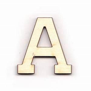 fraternity sorority wood greek letters customized With large wooden greek letters