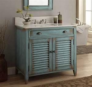 40, Bathroom, Vanity, Ideas, For, Your, Next, Remodel, Photos