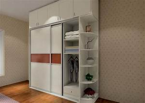 Bedroom cabinet design ideas psicmusecom for Bedroom cabinets design