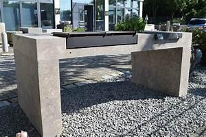 Outdoor Kitchen Selber Bauen : outdoor grillkche elegant die outdoorkche with outdoor ~ Lizthompson.info Haus und Dekorationen